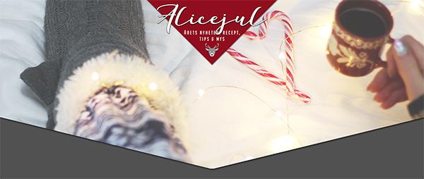 Alice Jul