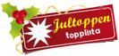 Jultoppen - Julbloggar & Julklappstips