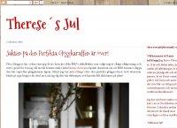 Thereses Jul